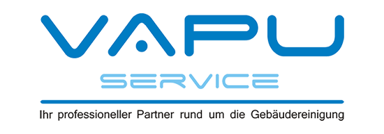 vapuservice logo Kopie