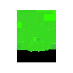 cropped Transparent Logo 3 1